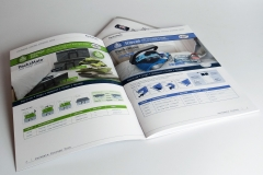 Retail Brochure 44 page